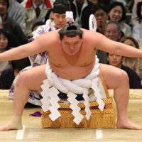 sumo-mawashi