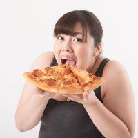 「カロリーゼロ」=「0kcal(カロリー)」ではない