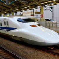 たったの290円で新幹線に乗れる