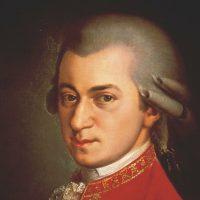 モーツァルトは『俺の尻をなめろ』という曲を作っていた