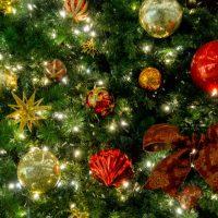 クリスマスはキリストの誕生日ではない
