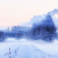 凍死の間際はもの凄く暑さを感じる?