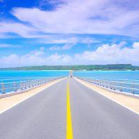 日本の国道は何号線まであるの?
