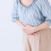 なぜ自分の胃酸で自分の胃が溶けないの?