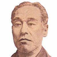 「ヴ」という発音を発案したのは福沢諭吉?