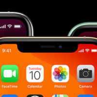 Apple製品の時計は全て9時41分になっている
