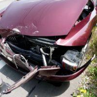 交通事故が原因でも事故死とならない場合がある