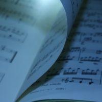 世界一長いピアノ曲は嫌がらせ?