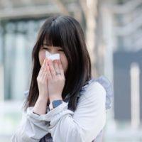 鼻が詰まると声が変わるのはなぜ?