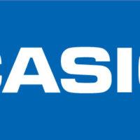 「CASIO(カシオ)」の社名の由来