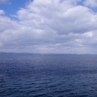 「海の日」は海水浴を楽しむべき?