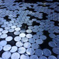 1円玉にしかない世界で唯一の特徴とは