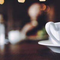 ドトールコーヒーのBGMへのこだわりが凄い